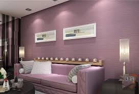 wohnzimmer beige braun grau wohnzimmer beige lila haus design ideen