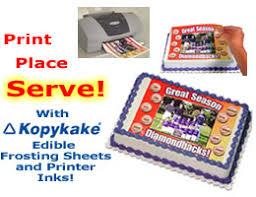 where to buy edible paper printable edible cake paper printable paper