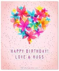 shining bubble happy birthday card love pinterest happy