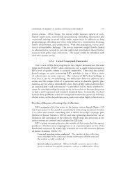 bureau cabinet m ical 3 overview of bureau of justice statistics data series ensuring