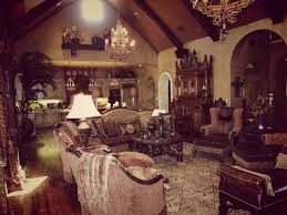 gothic rooms 23 mysterious gothic home decor ideas scary but cool gothic
