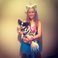 Pony Rainbow Dash Halloween Costume Diy U002780s Halloween Costumes Popsugar Australia Love U0026