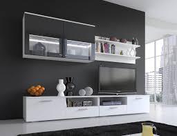 meubles modernes design decoration salon turc moderne 14 meuble tv suspendu pas cher 2