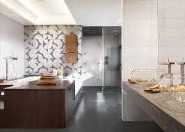 Martha Stewart Bathrooms Bathroom Design Martha Stewart Rugs Bathroom Contemporary