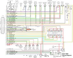 honda k20 wiring diagram honda wiring diagrams instruction