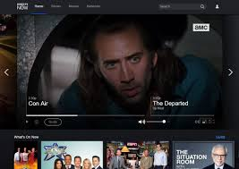 directtv channel guide 2017 directv now review u2014 buggy but lots of channels for the cost