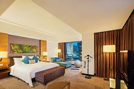 8 orchid r02 5716 small impiana klcc hotel