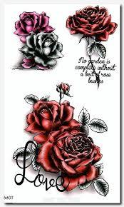 1611 best full sleeve tattoo ideas images on pinterest guy