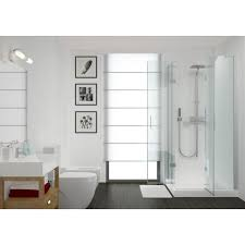 Bathroom Ceiling Cladding Pvc Panels Best 25 Pvc Panels Ideas On Pinterest Vinyl Panels Pvc