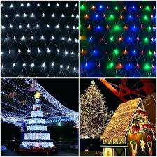 low voltage led string lights low voltage led string lights silver dragonflies blue indoor and