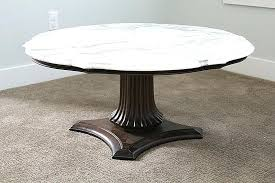 marble table tops for sale marble table tops excellent marble table tops decorating ideas new