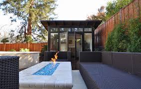 Backyard Photography Studio Backyard Sheds Studios Storage U0026 Home Office Sheds Modern
