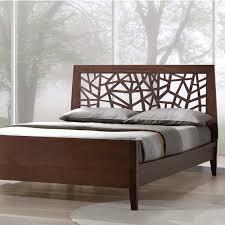 solid wood king headboard solid wood headboard wood bedroom sets solid wood platform bed