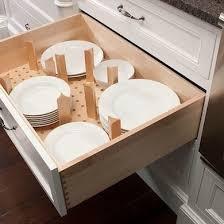 kitchen cabinet drawer peg organizer designers tell all top 12 kitchen trends revealed