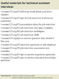 sample resume for oil and gas industry resume title for oil and