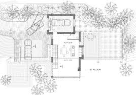 the white house first floor plan