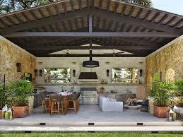florida patio designs large luxury outdoor kitchen florida patios pinterest luxury