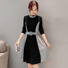 popular vintage wool dress buy cheap vintage wool dress lots from