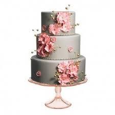 modern cake stand foter