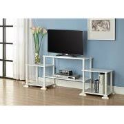 walmart tv table stand tv tables