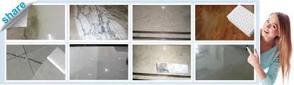 novelty melamine sponges tile floor cleaning products nano eraser