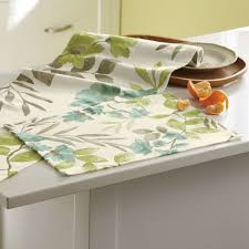 Nature Inspired Home Decor Discover These Nature Inspired Home Décor Ideas