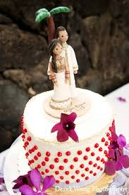 indian wedding cake toppers indian wedding reception cake topper ideas in kailua hawaii