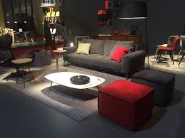be bold 9 ways to add red to your home decor