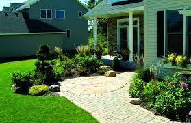 Landscaping Images Norcia Residence Landscapes Plus