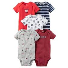 baby boy clothes kohl s