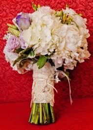 wedding flowers raleigh nc 73 best garden wedding bouquets images on
