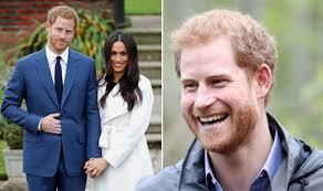 prince harry prince harry full name meghan markle s fiancé s full title life