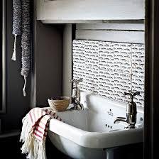bathroom splashback ideas 46 best beautiful bathroom splashback images on kitchens