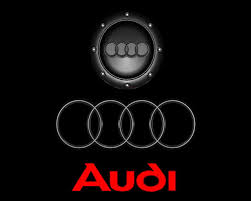 audi logo vector audi rings wallpapers group 66