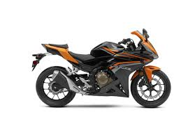 Honda 2013 Cbr500r Five Things To Love About The Honda Cbr500r