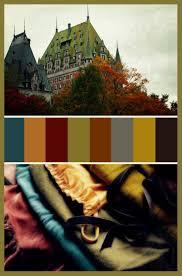 17 best triad split compliment color schemes images on pinterest