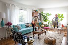 my livingroom d e s i g n l o v e f e s t my living room