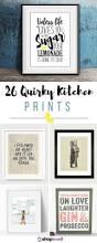 interior design kitchen artwork ideas modern kitchen art ideas