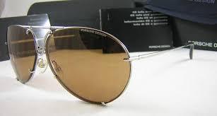 porsche design sunglasses porsche design sunglasses porsche p 1001 only for 300