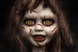 Exorcist Halloween Costume Exorcist U2013 Source Exorcist