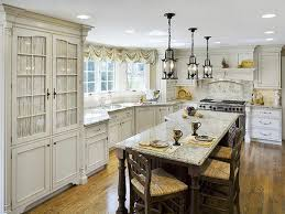country kitchen plans country kitchen lighting design information about home interior