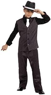 Gomez Halloween Costume Fun Group Halloween Costumes Addams Family