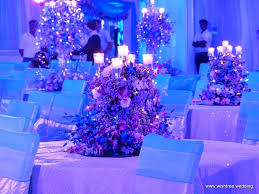 wedding planner in cochin wishtree weddings kochi