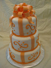 birthday cakes pictures ideas and recipes
