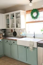 The Best Color White Paint For Kitchen Cabinets Kitchen Ideas Best Kitchen Colors Best Paint For Kitchen Cabinets