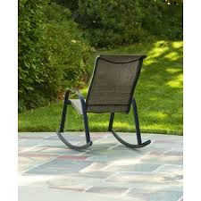 essential garden bartlett stack rocker neutral