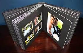 cara membuat album foto di blog wordpress membuat galeri foto pada website blog sam73cyber blog