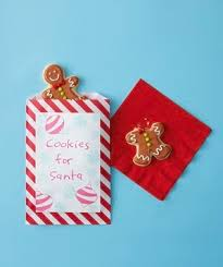 Holiday Crafts For Preschoolers - homemade christmas crafts for kids real simple