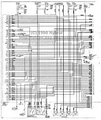 92 honda civic wiring diagram throughout 95 saleexpert me
