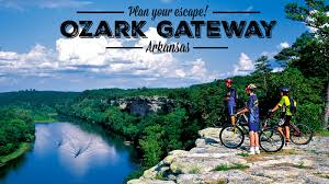 Arkansas mountains images Ozark gateway arkansas 39 gateway to the ozark mountains jpg